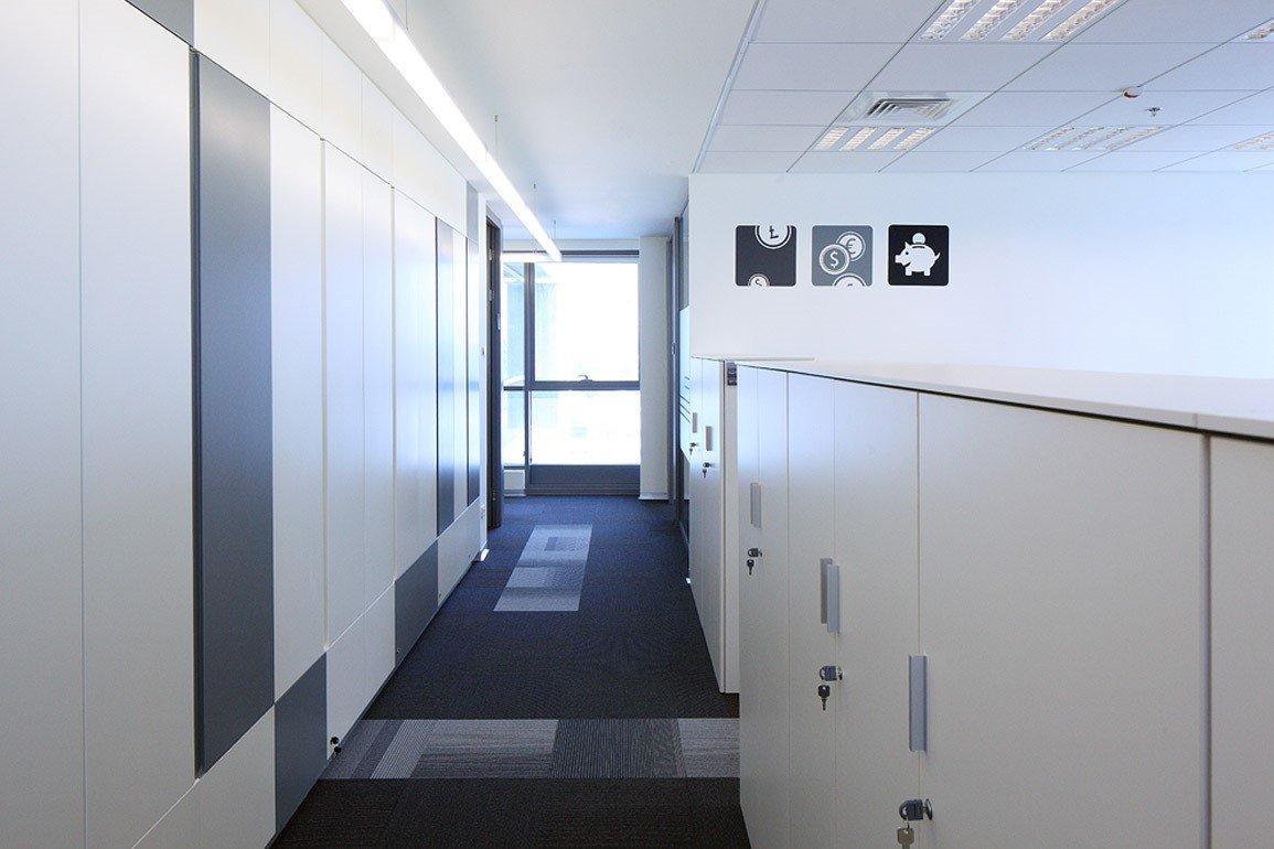עיצוב מודרני בחברת טליט ווירלס סולושיונס