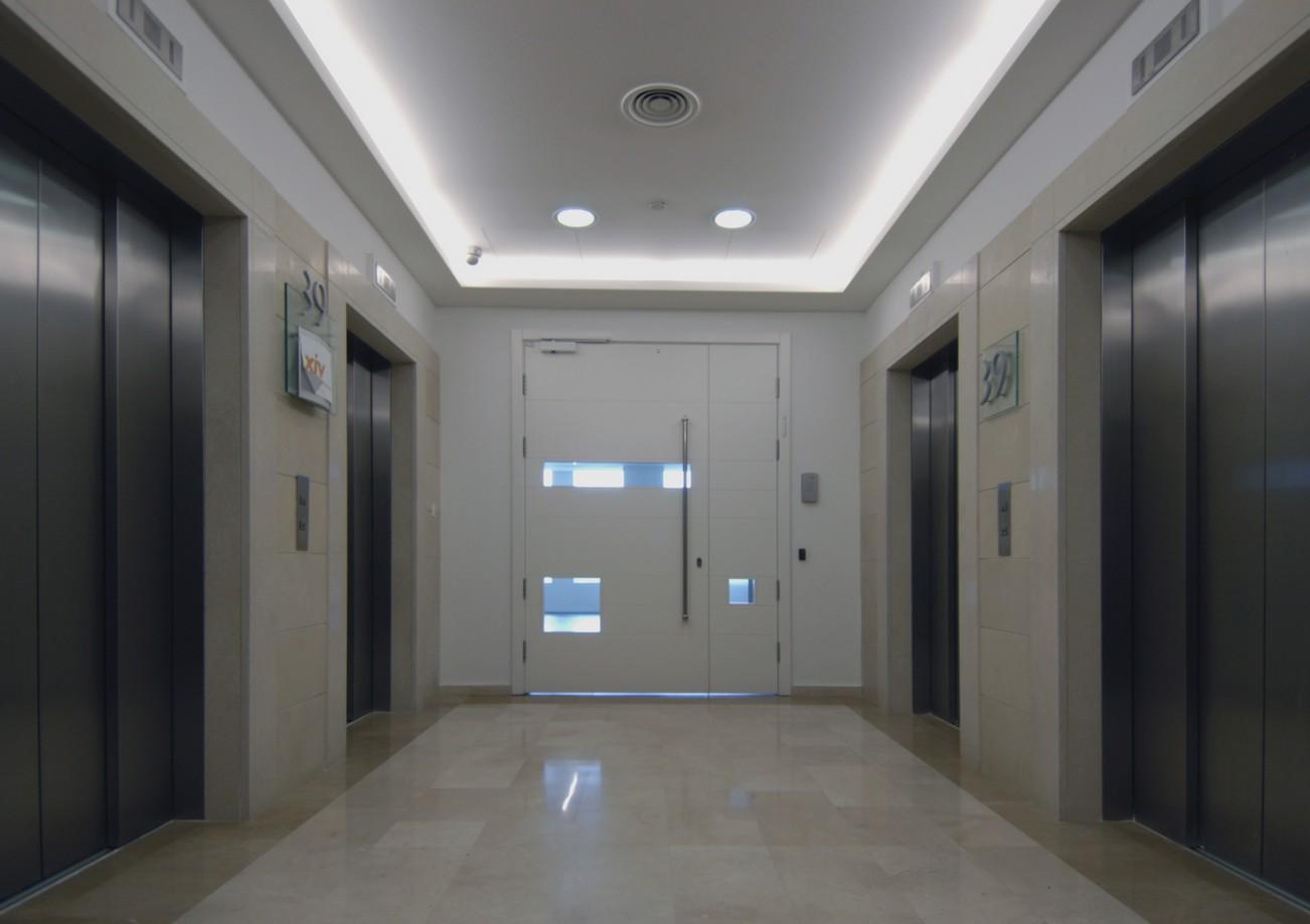 DSC_0081-xiv-mein doors