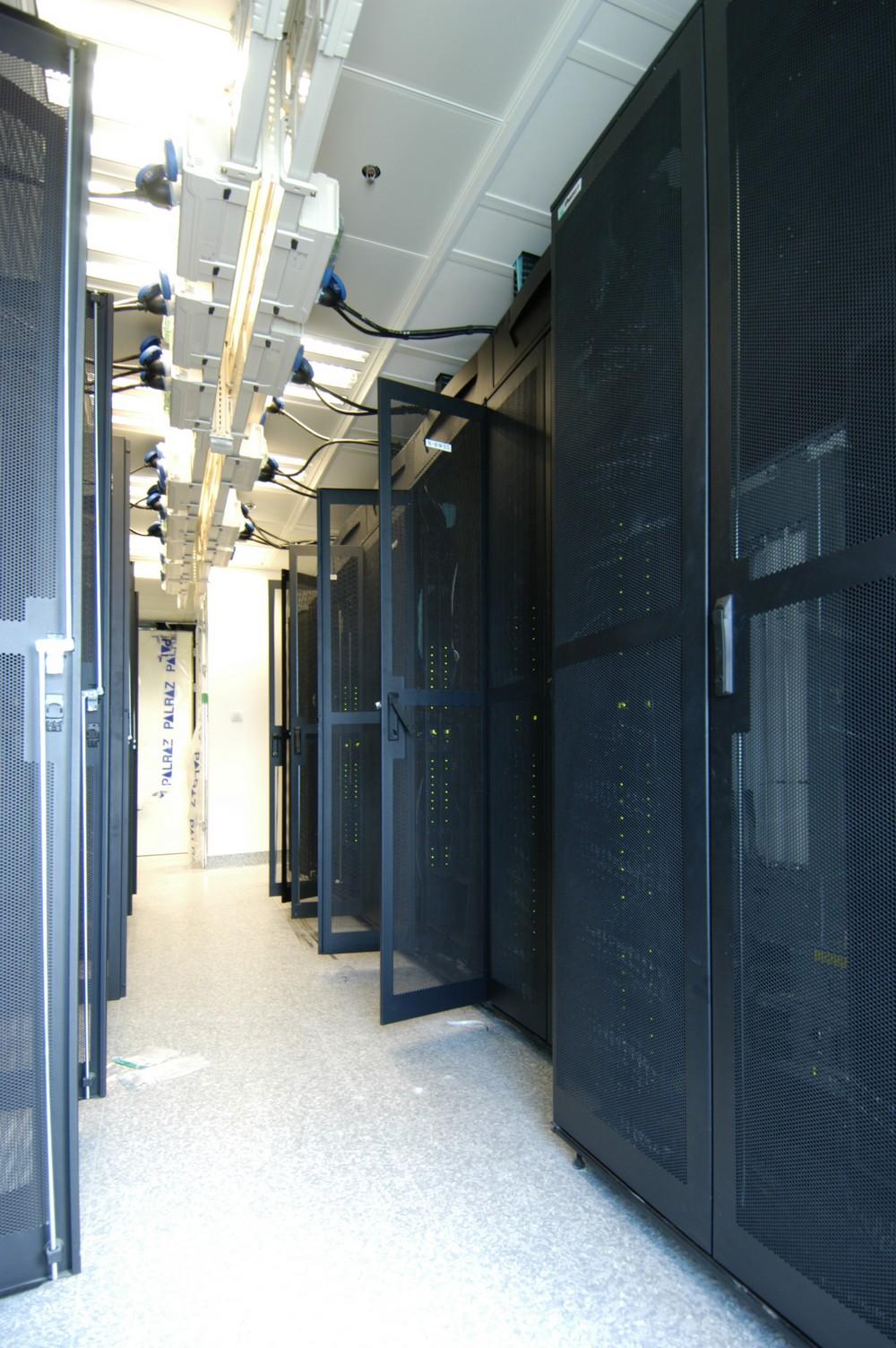 DSC_0088-xiv-it lab
