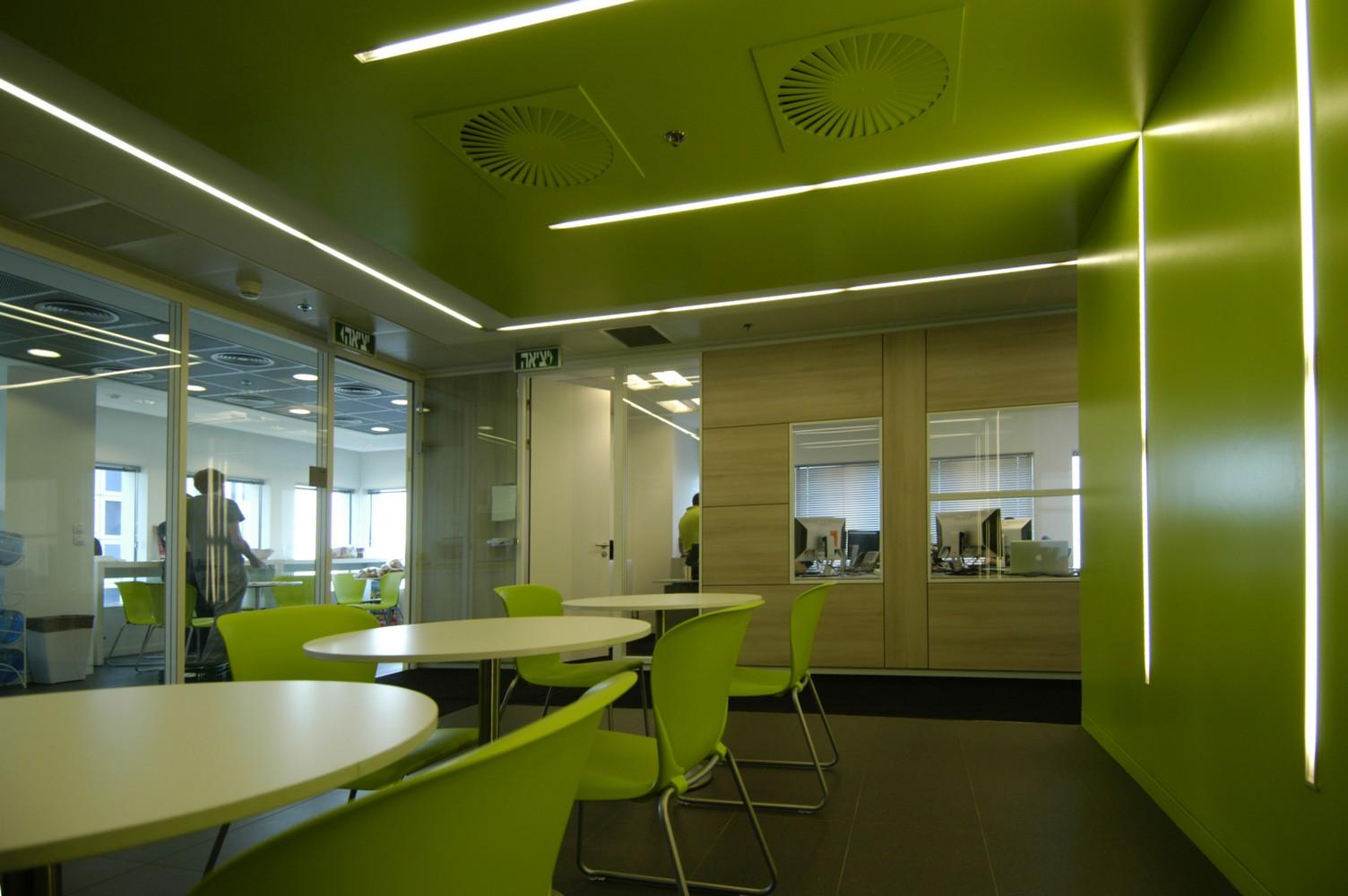 DSC_0096-xiv-cafeteria