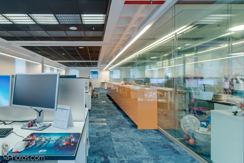 Plarium offices-11