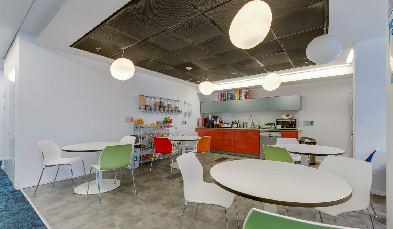 Plarium offices-12