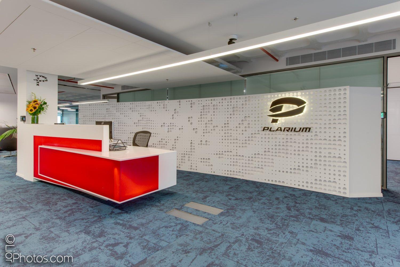 Plarium offices-16