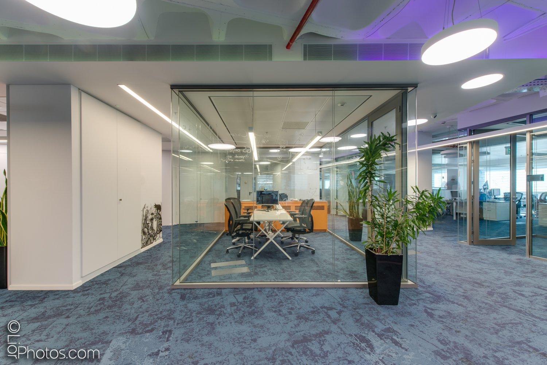 Plarium offices-20