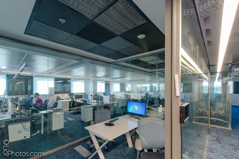 Plarium offices-21