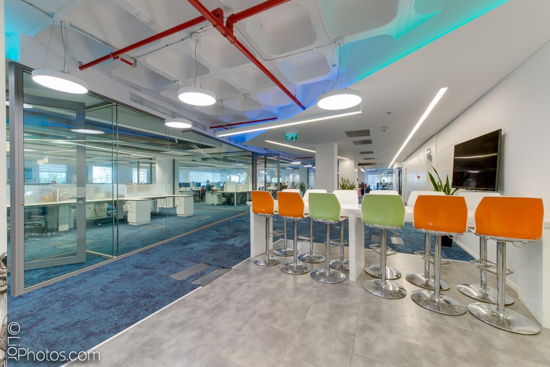 Plarium offices-4