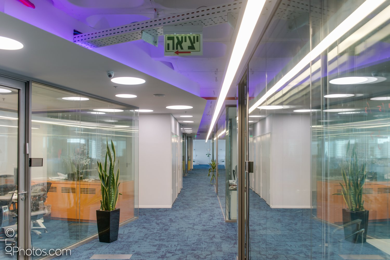 Plarium offices-43
