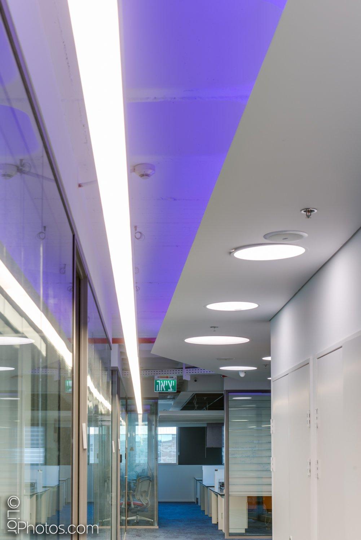 Plarium offices-44