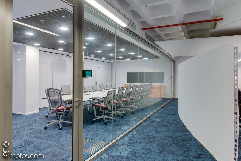 Plarium offices-46