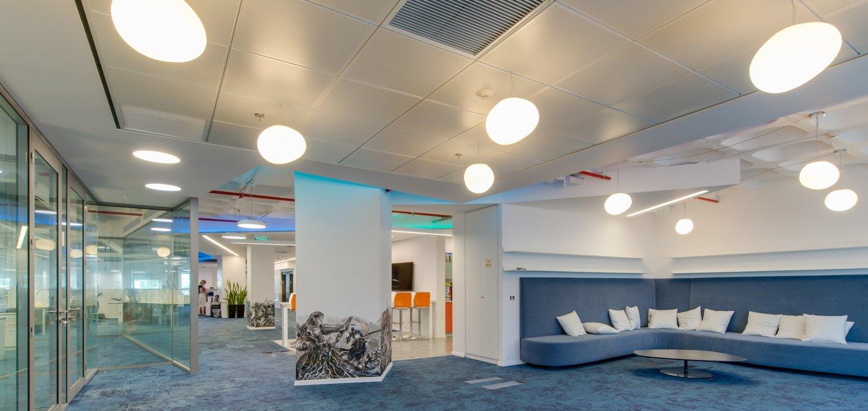 Plarium offices-8
