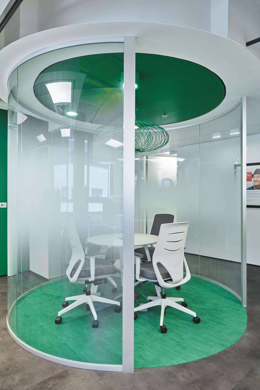 Dunsky Architects - Edwards Or Yehuda 12