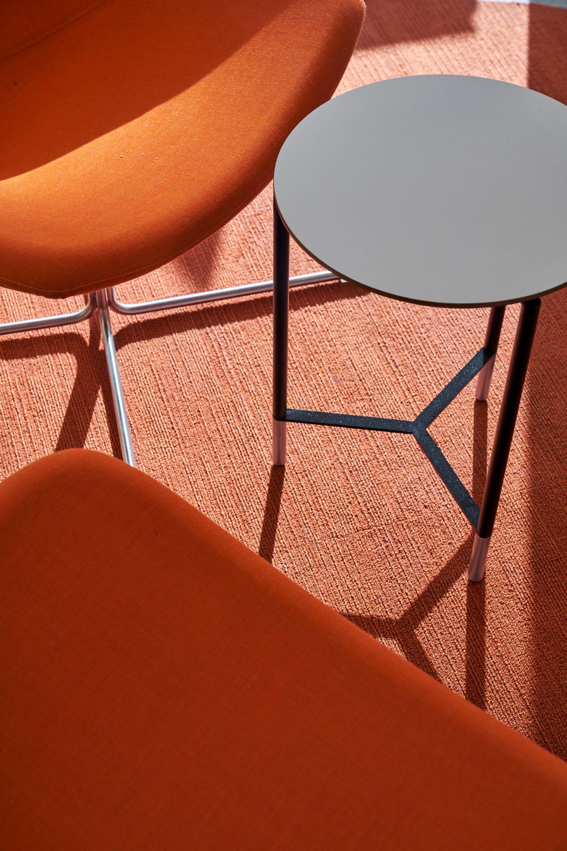 Dunsky Architects - Edwards Or Yehuda 15