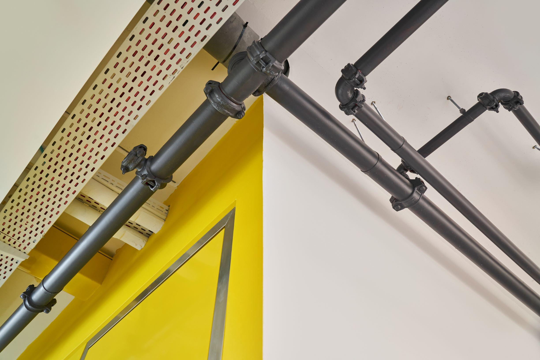 Dunsky Architects - Edwards Or Yehuda 19
