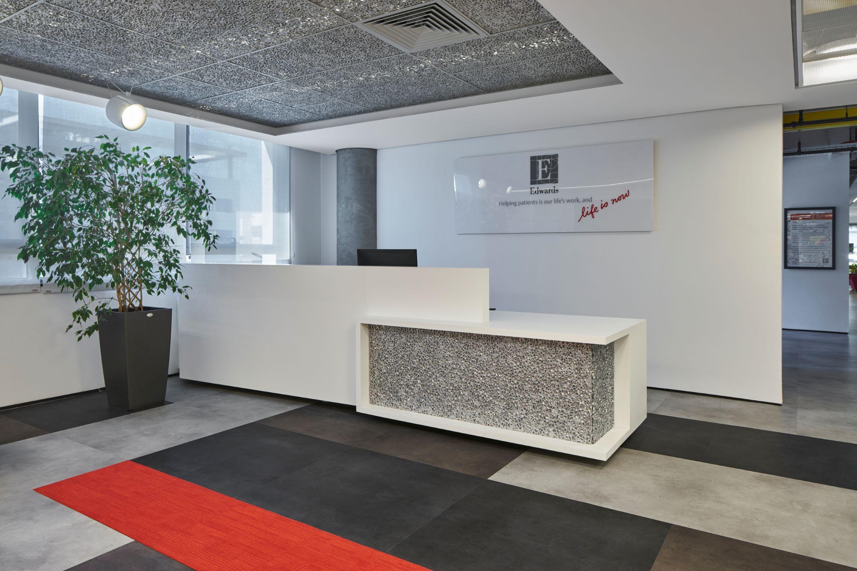 Dunsky Architects - Edwards Or Yehuda 2