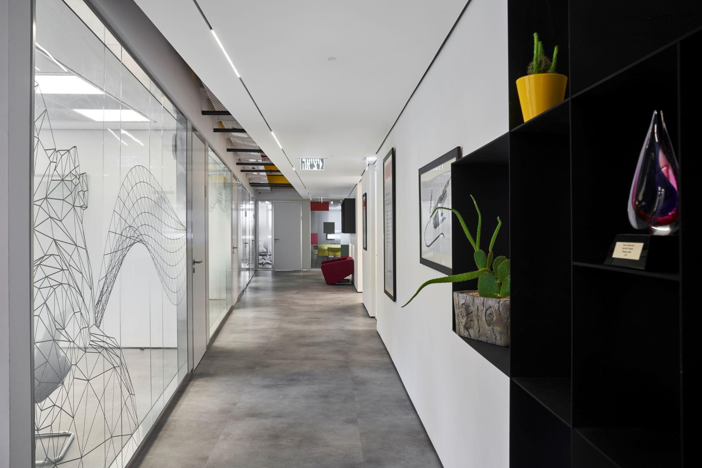 Dunsky Architects - Edwards Or Yehuda 26