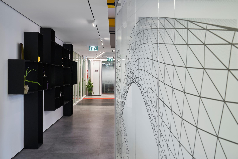 Dunsky Architects - Edwards Or Yehuda 28