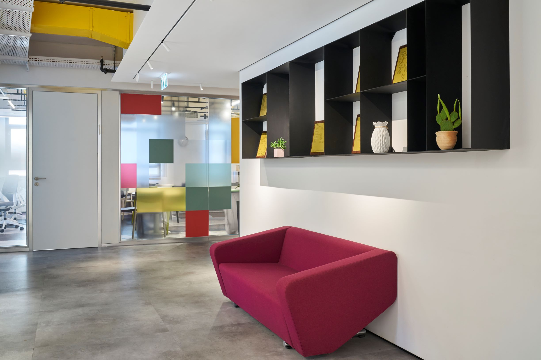 Dunsky Architects - Edwards Or Yehuda 29