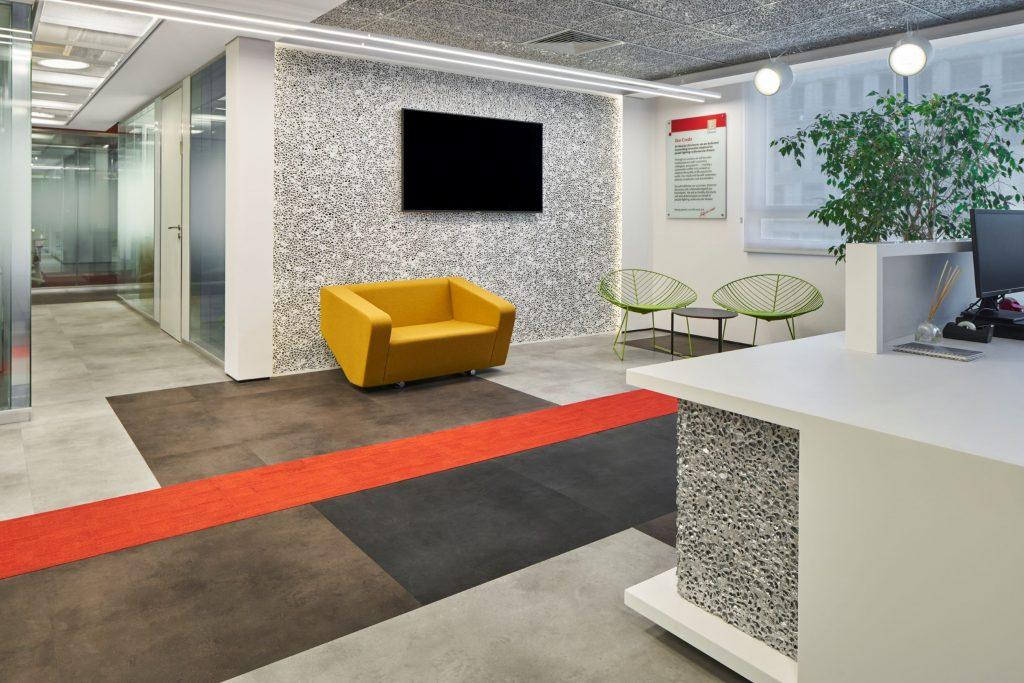 Dunsky Architects - Edwards Or Yehuda 3