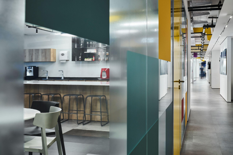 Dunsky Architects - Edwards Or Yehuda 31