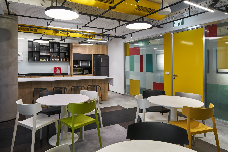 Dunsky Architects - Edwards Or Yehuda 33