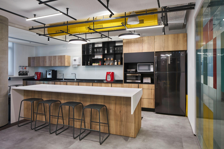 Dunsky Architects - Edwards Or Yehuda 34