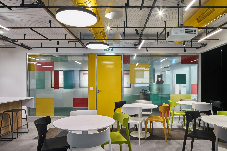 Dunsky Architects - Edwards Or Yehuda 37