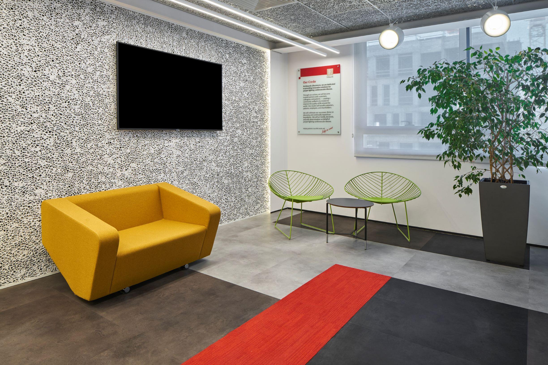 Dunsky Architects - Edwards Or Yehuda 4