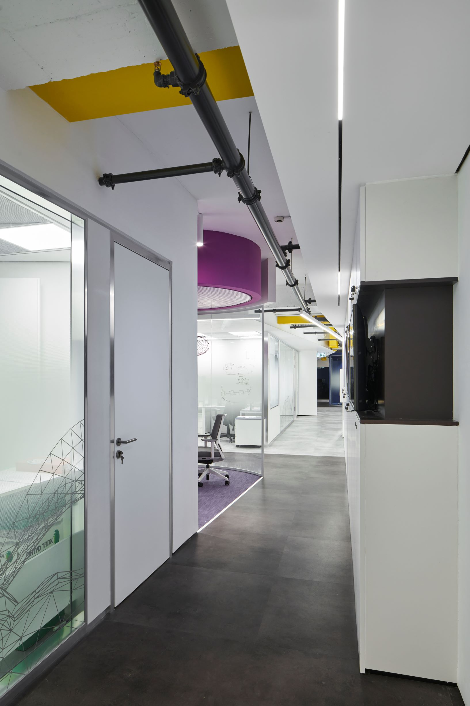 Dunsky Architects - Edwards Or Yehuda 44