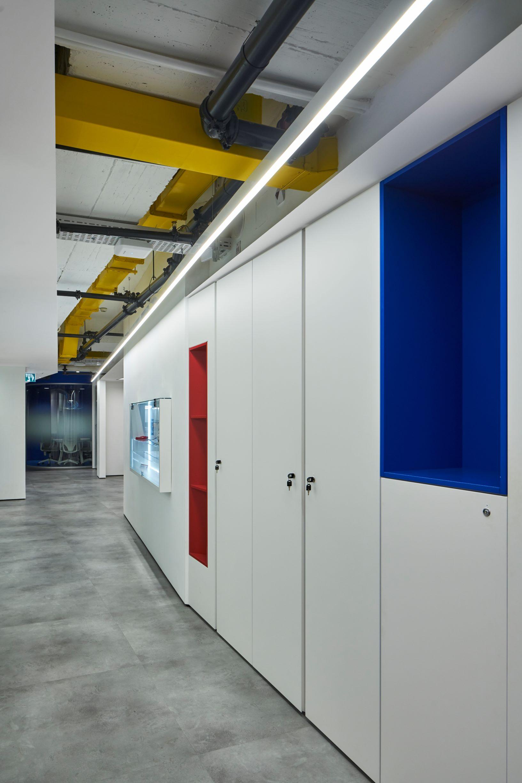 Dunsky Architects - Edwards Or Yehuda 45