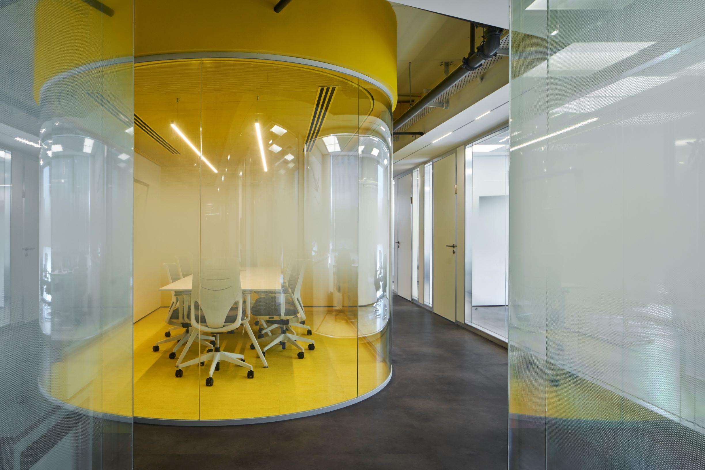 Dunsky Architects - Edwards Or Yehuda 7