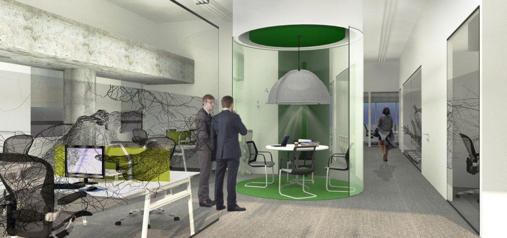 המונח בנייה ירוקה משמעו תפיסת בנייה שלא מזיקה לסביבה שלה. כשתפיסה זו באה לידי ביטוי החל מהיסודות של המבנה, ועד לשלב האכלוס במבנה. הרעיון הוא החדרת תועלת מרבית הן לסביבה, הן לחברות ולקבלני הבנייה וכמובן לדיירים. כנסו לקריאה וגלו מה הם היתרונות של בנייה ירוקה וכיצד הם משתלבים עם אדריכלות מודרנית כיום