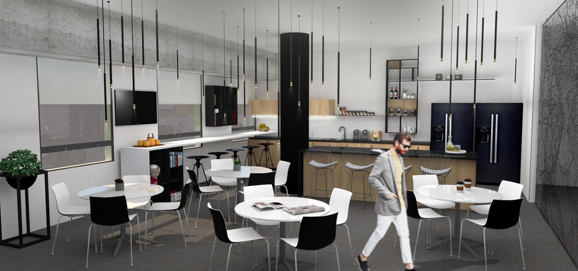 Edwards-main-kitchen