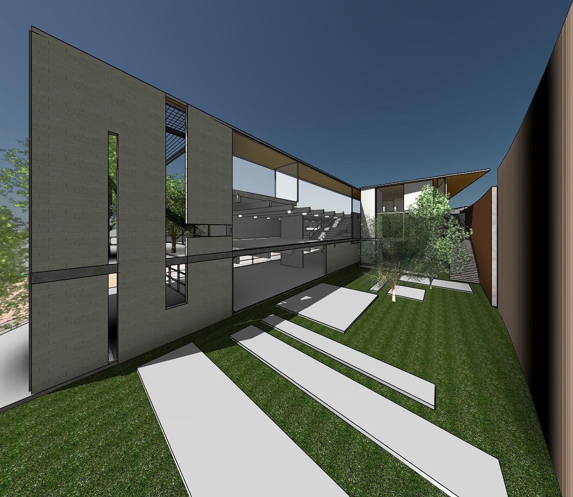 RZ-3D-new-3D-View-מבט-לכוון-רחבת-רחבעם