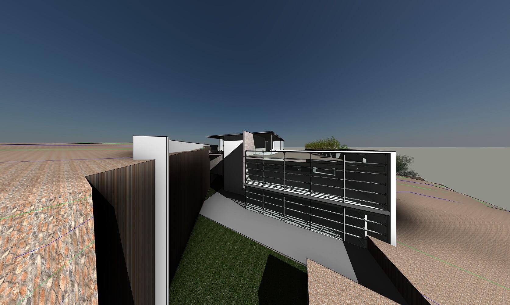 RZ-3D-new-3D-View-מבט-קונספטואלי-מכוון-החפיר-המערבי